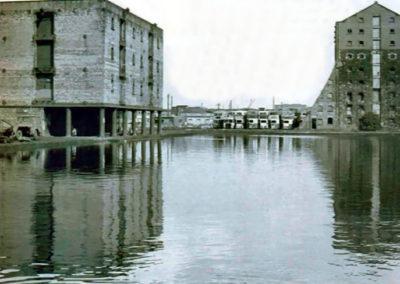 wharf03